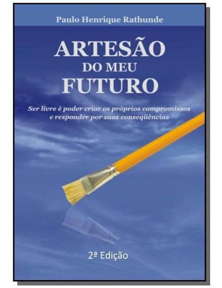 Artesao Do Meu Futuro
