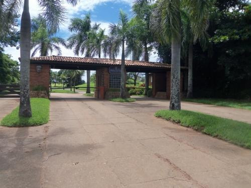 Terreno Residencial À Venda, Centro, Arealva - Te0221. - Te0221