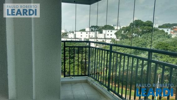 Apartamento - Butantã - Sp - 506604
