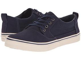 Zapato Para Hombre (talla 38col / 7.5us) Toms