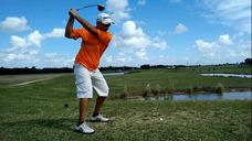 Profesor De Golf - Porque Practicar Golf ?