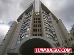 Gustavo Zavala Apartamento En Venta Prebo 18-12768