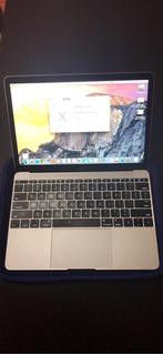 Macbook Early 2015 En Oferta.