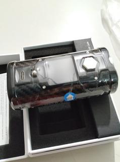 Yihi Sx Mini Gclass Edicion Keblar Black