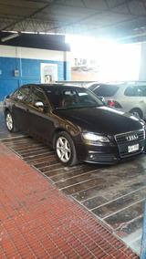 Audi A9 1.8 Plus