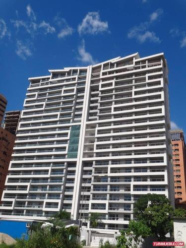 Imagen 1 de 12 de Apartamentos En Venta Chp-003