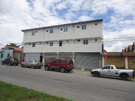 Vendo Edificio Comercial En Este De Barquisimeto