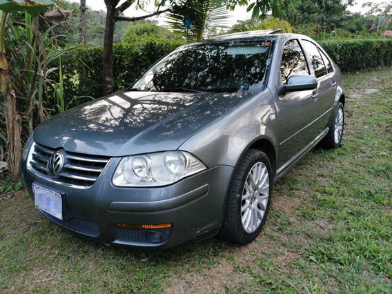 Volkswagen Jetta Manual Turbo