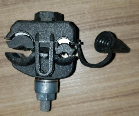 40 Conector Derivação Perfurante Cdp135-35