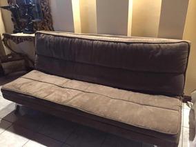 Sofa Cama De La Artística