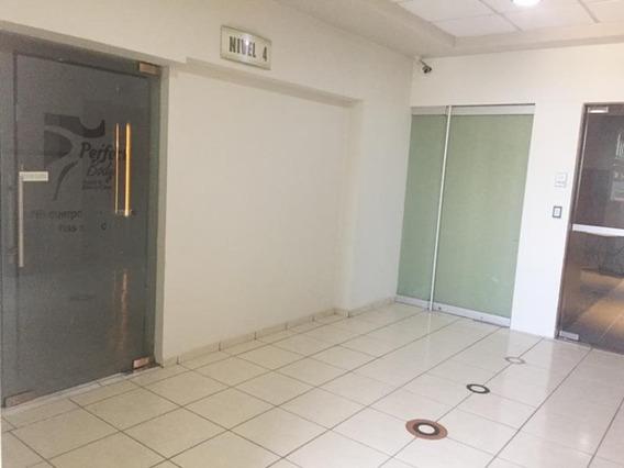 Oficina En Renta En Desarrollo Urbano Tres Rios