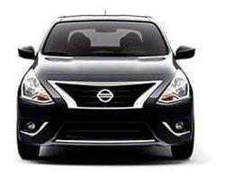 Imagen 1 de 6 de Nissan Versa Drive Manual 1.6 2021 0km