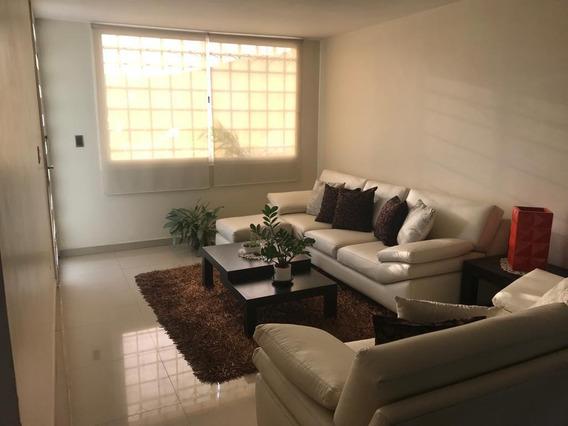 Casa En Venta Zona Este Barquisimeto 20-2383 Zegm