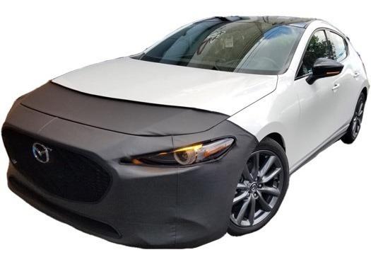 Antifaz Mazda 3 Hb 2019-20 De Agencia, Fabricante.