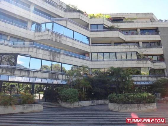 Apartamento+venta+la Castellana .18-1044.///