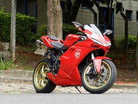 Ducati 1198 1198