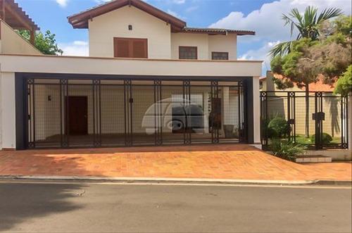 Casa - Residencial - 146337