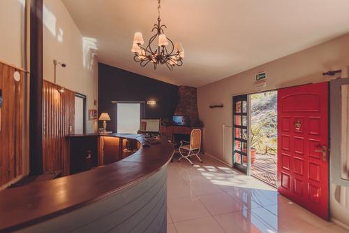 Alquiler Mensual, Diario, Habitaciones Privadas