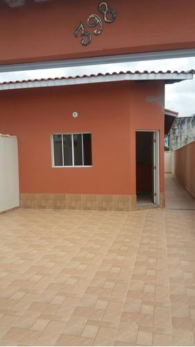 (ref:2011) Casas - Itanhaém/sp - Gaivota