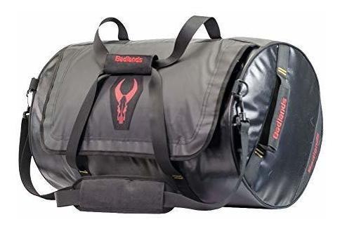 Travel Pack short Haul Heavy Duty Bolsa Deportiva Con Cor