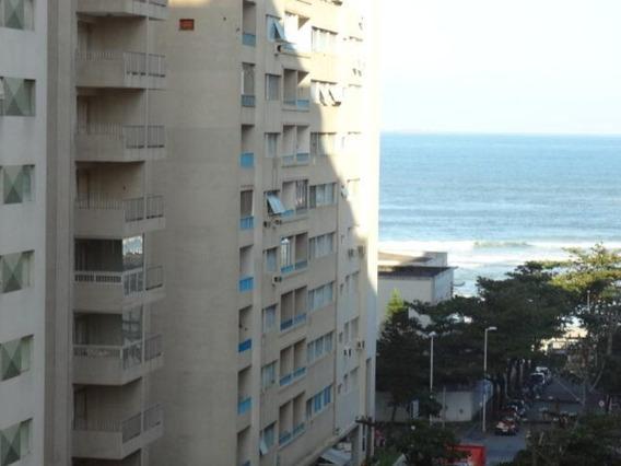 Guarujá Praias Imobiliária - Imóveis, Venda, Locação, Temporada Guarujá Praias Imobiliária - Imóveis Em Guarujá, Casas, Terrenos E Apartamentos Em Guarujá, Venda E Locação De Imóv - Fl0015 - 4722898