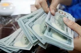 ¿necesita Dinero En Muy Poco Tiempo Para Comenzar Su Negocio