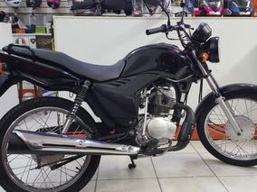 Honda - Cg 125 Fan Ks