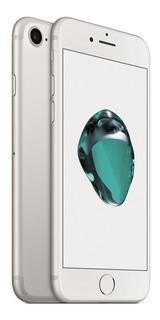 iPhone 7 32gb Original Vitrine Garantia Nota Fiscal Promoção