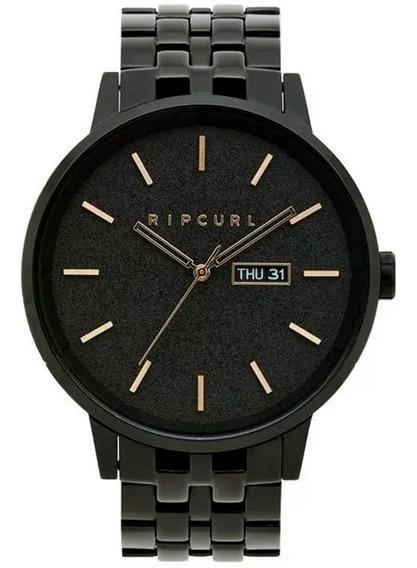 Relógio Rip Curl Masculino Detroit Sss A3047 A425