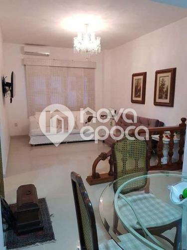 Apartamento - Ref: Ip2ap32889