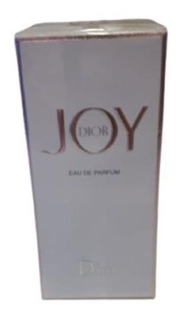 Imagen 1 de 5 de Christian Dior Joy By Dior Edp Perfume X50ml Masaromas