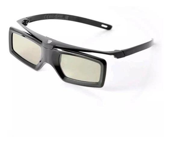 Oculos 3d Sony Tdg-bt400a