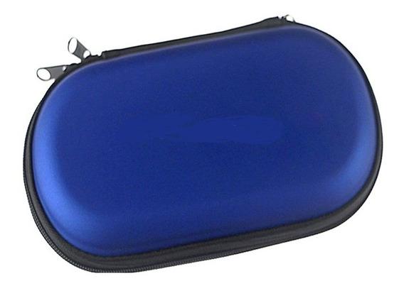 Capa Hard Case Anti Impacto Console Portátil Estojo Proteção