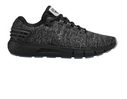 Zapatillas Under Armour Charged Rogue Twist Ice Newsport