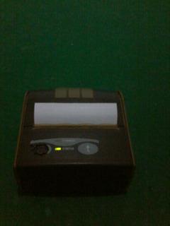 Empresora Dp350