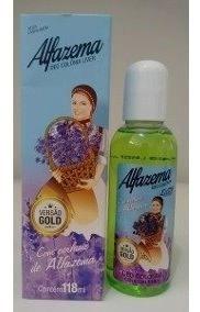 Perfume Alfazema Deo Colonia 118ml