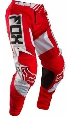 Vestimenta Y Proteccion Fox 180 Honda Pantalones Moto Cross 2019 Rojo Motocross Enduro Mx Cross Motor Piezas Y Accesorios Automotiveblog Co Uk