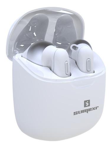 Imagem 1 de 5 de Fone Sem Fio Bluetooth iPhone Samsung Motorola Asus Xiaomi