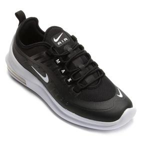 Tênis Nike Air Max Axis Masculino Original