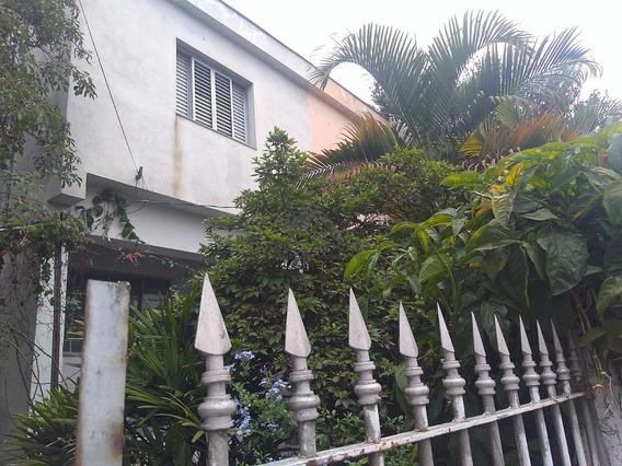 Venda Casa Comercial Osasco Centro - 280