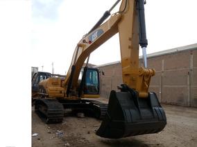 Venta De Excavadora Cat 325dl
