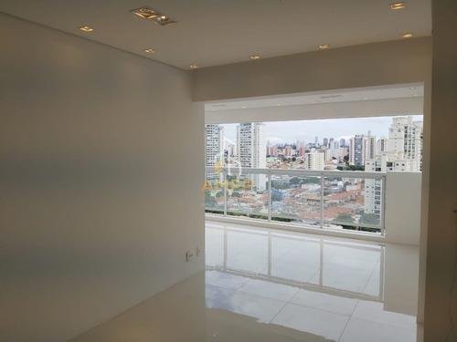 Apartamentos - Residencial - Condomínio Aristo              - 1236