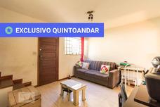 Casa Com 2 Dormitórios E 1 Garagem - Id: 892909927 - 209927