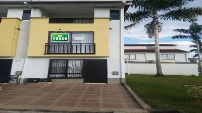 Se Vende Casa En Andalucía Pereira
