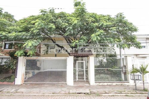 Imagem 1 de 30 de Casa, 3 Dormitórios, 290 M², Jardim Lindóia - 13942