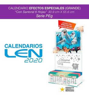 Calendario Ariana Grande 2020.Calendario Ariana Grande Papeleria En Mercado Libre Mexico