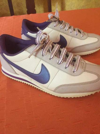 Zapatillas Nike Match Runner
