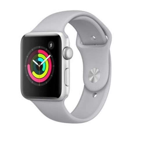 Relogio Apple Watch Série 3