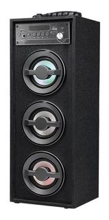 Kolke Parlate Bluetooth Kpm-276 Action Negro/gris