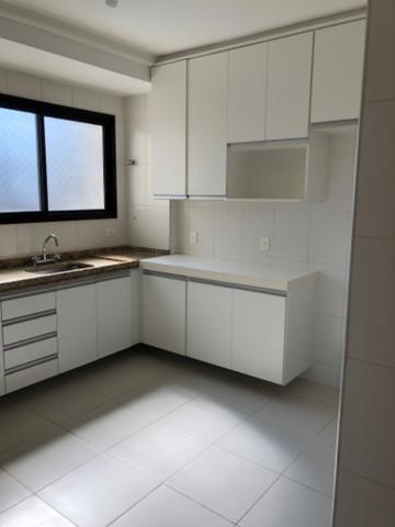 Apartamento Com 4 Dormitórios, 114 M² - Venda Por R$ 800.000,00 Ou Aluguel Por R$ 3.000,00/mês - Vila Adyana - São José Dos Campos/sp - Ap5821